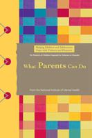 coping-parents