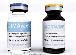Cuba.cimavax-vaccine