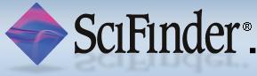 scifinderlogo