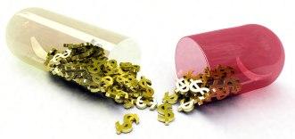 pricey-pills1