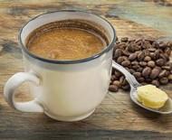 483509445-coffee-butter-190x155