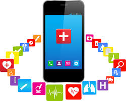 Chosing the right mHealth App can be confusing.
