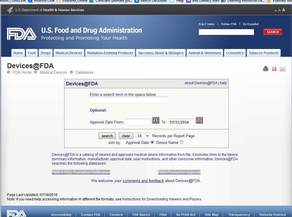 fda_devices_001