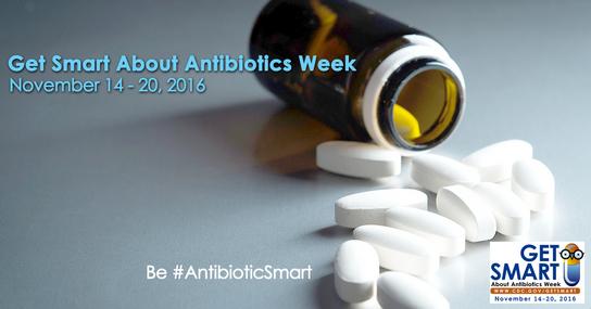 antibioticweek