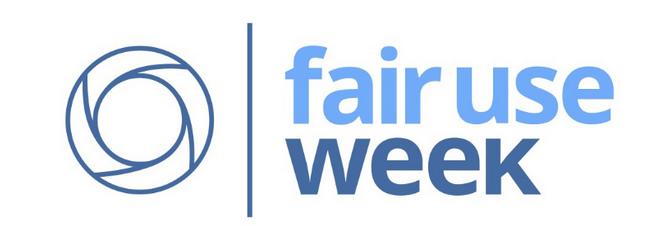 fairuseweek