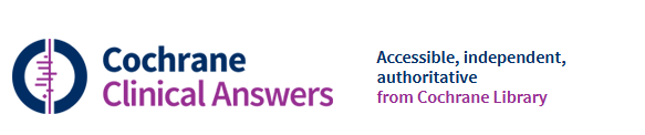 cochrane_clinical_answers