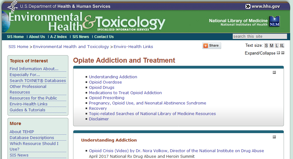Opiate_addiction