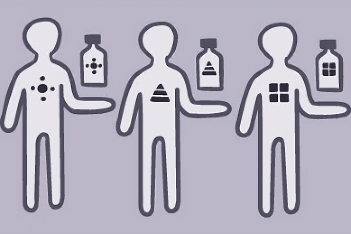 illustration-people-holding-medication
