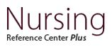 NursingReferenceCenterPlus
