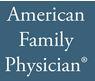 AmericanFamilyPhysician