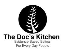 doc's_Kitchen_Image