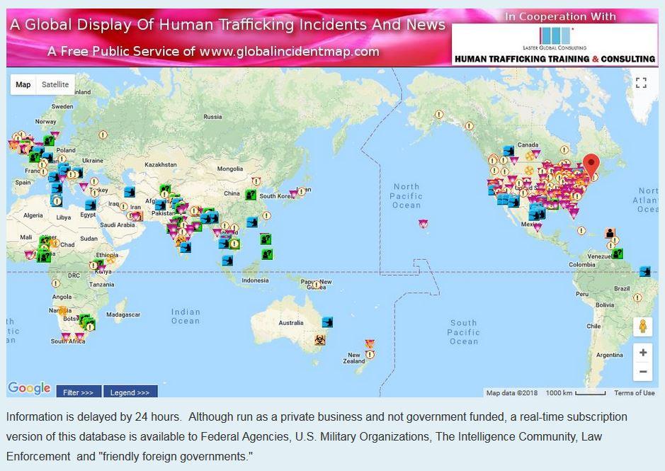 globalincidencemap